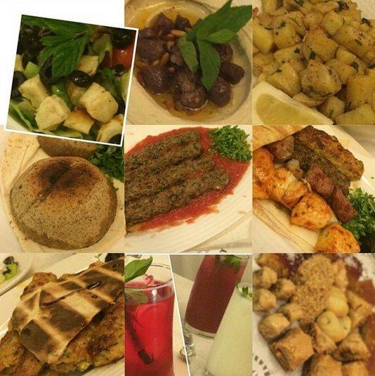 مطاعم جدة - الصفحة 83 من 138