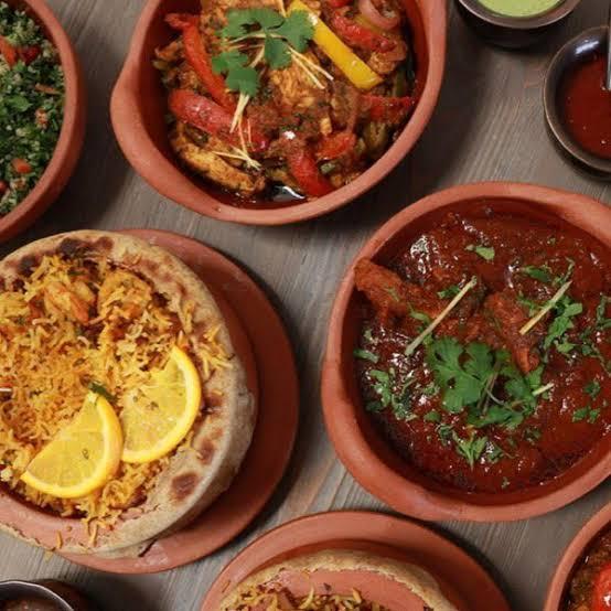 مطعم الكزبرة الخضراء بجده الاسعار المنيو الموقع مطاعم جدة افخم المطاعم