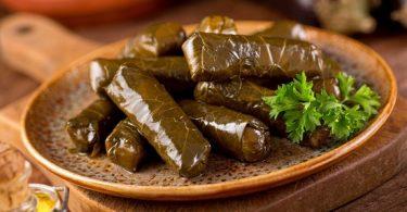 مطعم المذاق المصري بجده