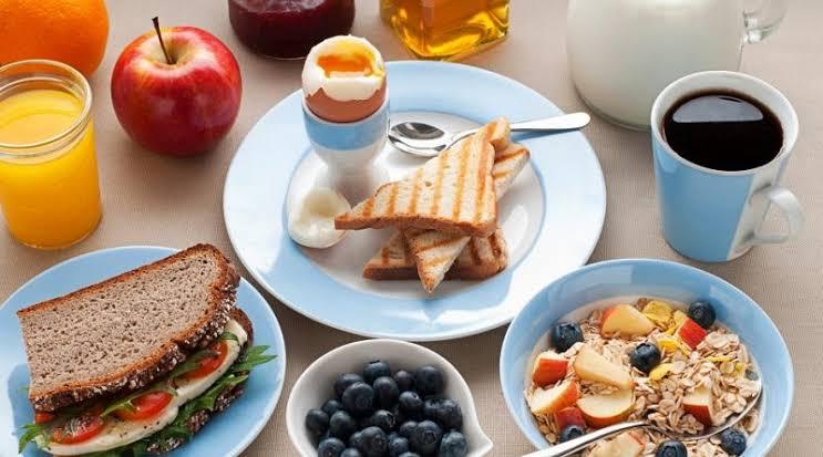 كافيهات فطور جدة